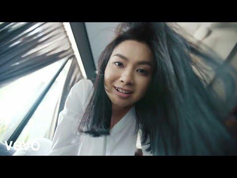 បើអាច-SWSmallBand ក្រុមតូច[Official MV] Khmer Original Song