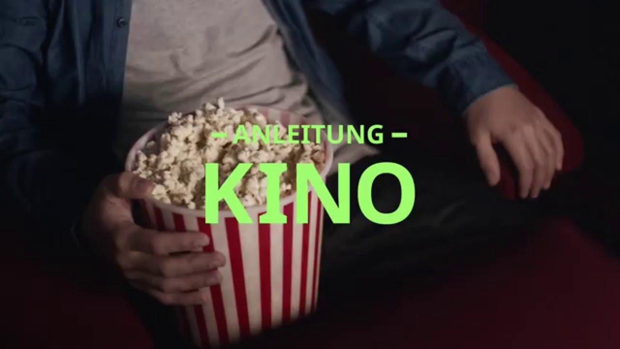 Kino To App