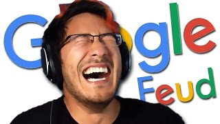 Markiplier Google Feud