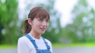 春奈 cm 川口 女優・川口春奈がはま寿司の新CMに登場、とろける大トロを頬張り至福の笑顔(エンタメNEXT)