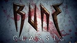 Rune Classic gameplay (PC Game, 2000)