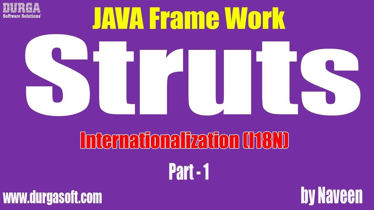 Java struts tutorialinternationalizationi18npart 1 by naveen java struts tutorialinternationalizationi18npart 1 by naveen baditri Image collections