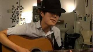 色彩の ブルース/EGO WRAPPIN' (Cover) thumbnail