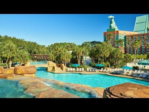 top-10-best-hotels-near-walt-disney-world-resort-in-orlanda,-florida,-usa