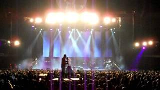 Sanjam_Lepa Brena live in Sofia_3.12.2011
