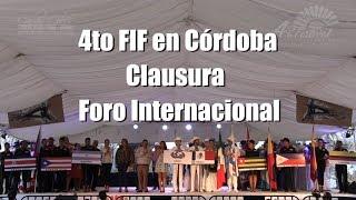 clausura-del-4to-festival-internacional-de-folclore-foro-internacional