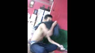 Download Video GILA!!!(GAY) MP3 3GP MP4