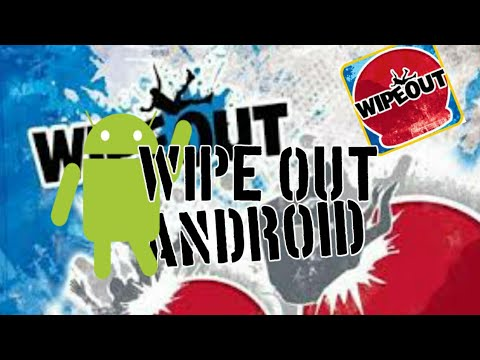 Download Wipe Out Android Mod Apk[LINK DESKRIPSI]