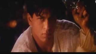Devdas -Dialogue-2 - Sharukh Khan
