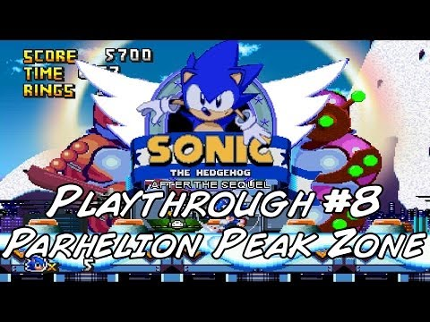 [Full-Download] Sonic-after-the-sequel-playtrough-part-4 ...