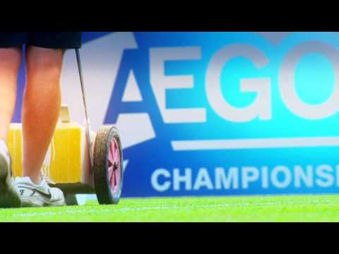 Watch ATP Queen's And ATP Halle LIVE Tennis Streams In HD On TennisTV