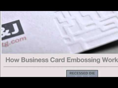 Nyc business cards what are embossed business cards manhattan nyc business cards what are embossed business cards manhattan reheart Images