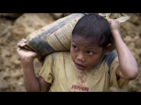 Social Issues in the Philippines: A Social Philosophy project