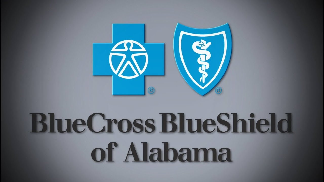 About Us Blue Cross And Blue Shield Of Alabama