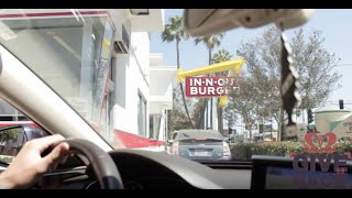Paying For People's Drive-Thru Part 3 l Give Back Films