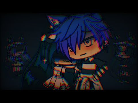 You Just Want My Sister/Are You Crazy/Guys Don't Like Me/Rumors (Gacha Life)Part 2