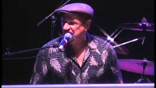 RASCALS  The Midnight Hour 2011 LiVe