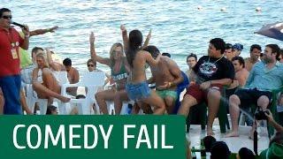 Подборка приколов и неудач (#17) 2014 || Comedy Fail
