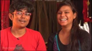 Altering Fates | Robin Chaurasiya | TEDxNITKSurathkal