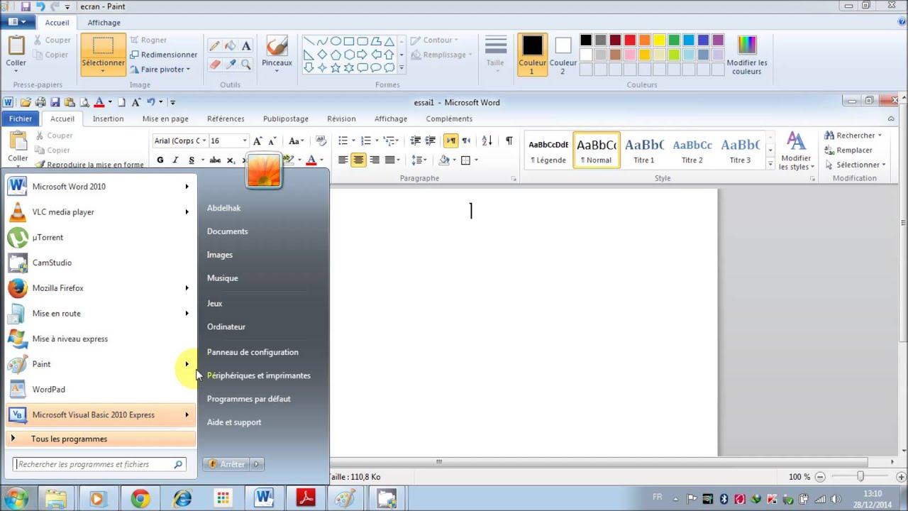 cara membuat resume free resume maker software for