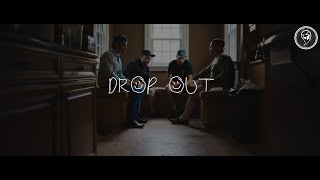 408 - Drop Out (Official Music Video)