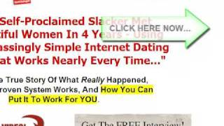jack dating service
