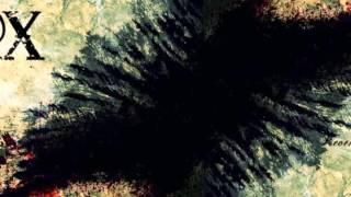 SYRINX Teaser Devil