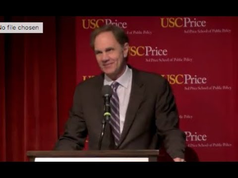 Manufacturing the Future of Aerospace & Defense: Introduction and Keynote