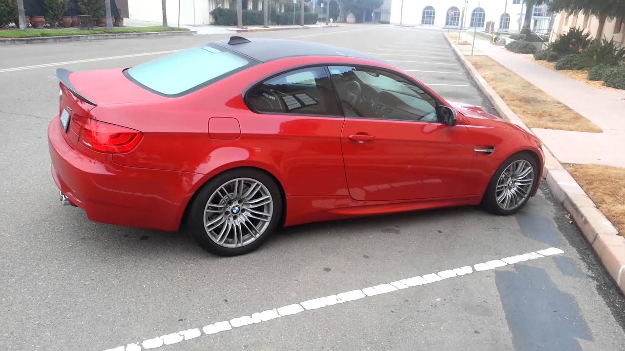 hight resolution of 2012 melbourne red e92 m3