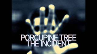 Porcupine Tree - Great Expectations / Kneel and Disconnect