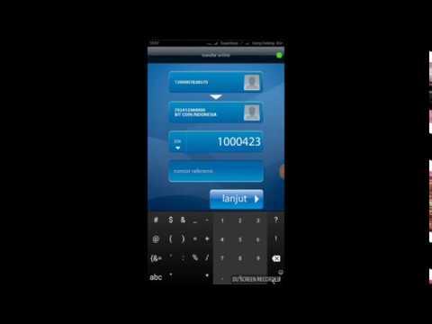cara-deposit-bitcoin-melalui-atm-dan-mobile-banking-di-indonesia