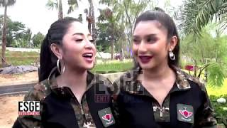 Download Video 4 HEKTAR!!!! DEWI PERSSIK TUNJUKAN USAHA BARUNYA MP3 3GP MP4