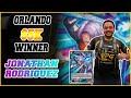 MONO BLUE WINS A $5K?! DBS Orlando Winner Jonathan Rodriguez