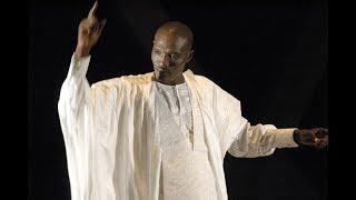 Alioune Mbaye Nder best of sélection 1H 40 de musique non stop
