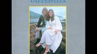 The Carpenters -  Mr.  Guder