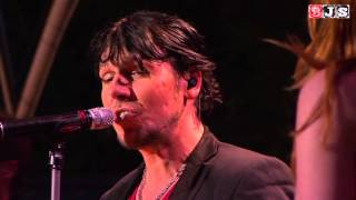 3JS & Elske DeWall - Wat Is Dromen (Wat Een Avond! Live In Caprera)