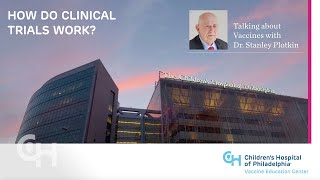 How Do Clinical Trials Work?
