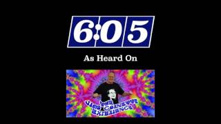 Jim Cornette on Why Wrestling Aired at 6:05