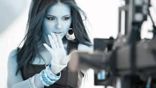 Deepest Blue Give it away + Nyusha Chudo mixed