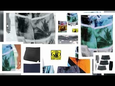 Rash Guard Board Shorts Men's Shirts On Sale