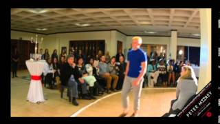 ENTOURAGE FASHION SHOW - CORNWALL HILL COLLEGE - 16 MAY 2014 Thumbnail