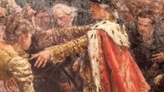 Konstytucja w Polsce - jak powstała?