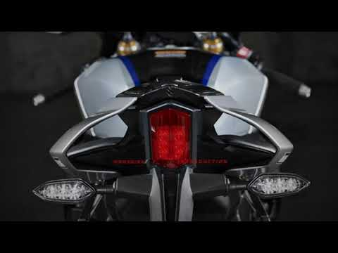 download New 2019 YZF-R1M SuperBike 1000cc 4 cylinder | 2019 YZF R1M First Look | 2019 Yamaha Supersport