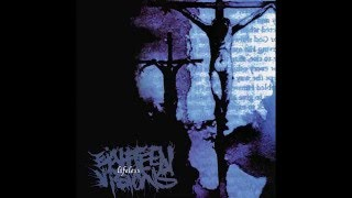 Eighteen Visions - Lifeless [Full EP]