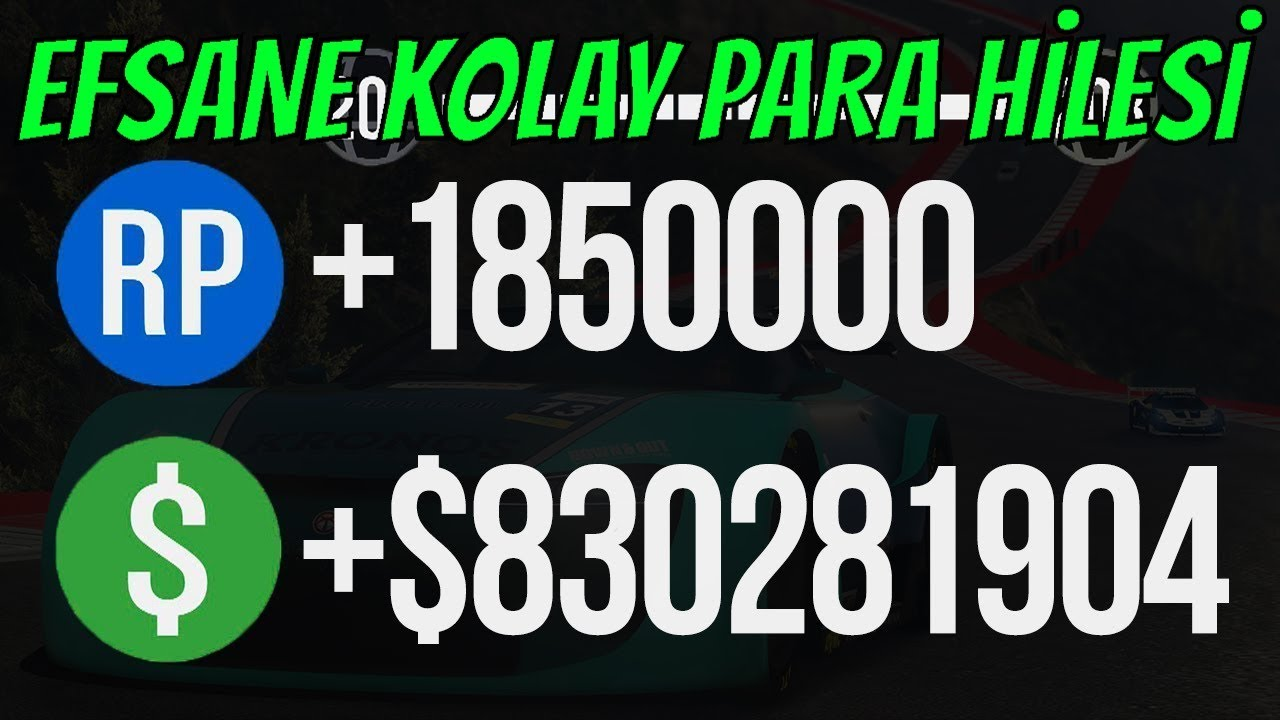 Gta 5 Online Para Hilesi 1 48 2019 Gta Online Para Hilesi Ps4 Gta 5 Online Money Glitch Gta 5 Para Youtube