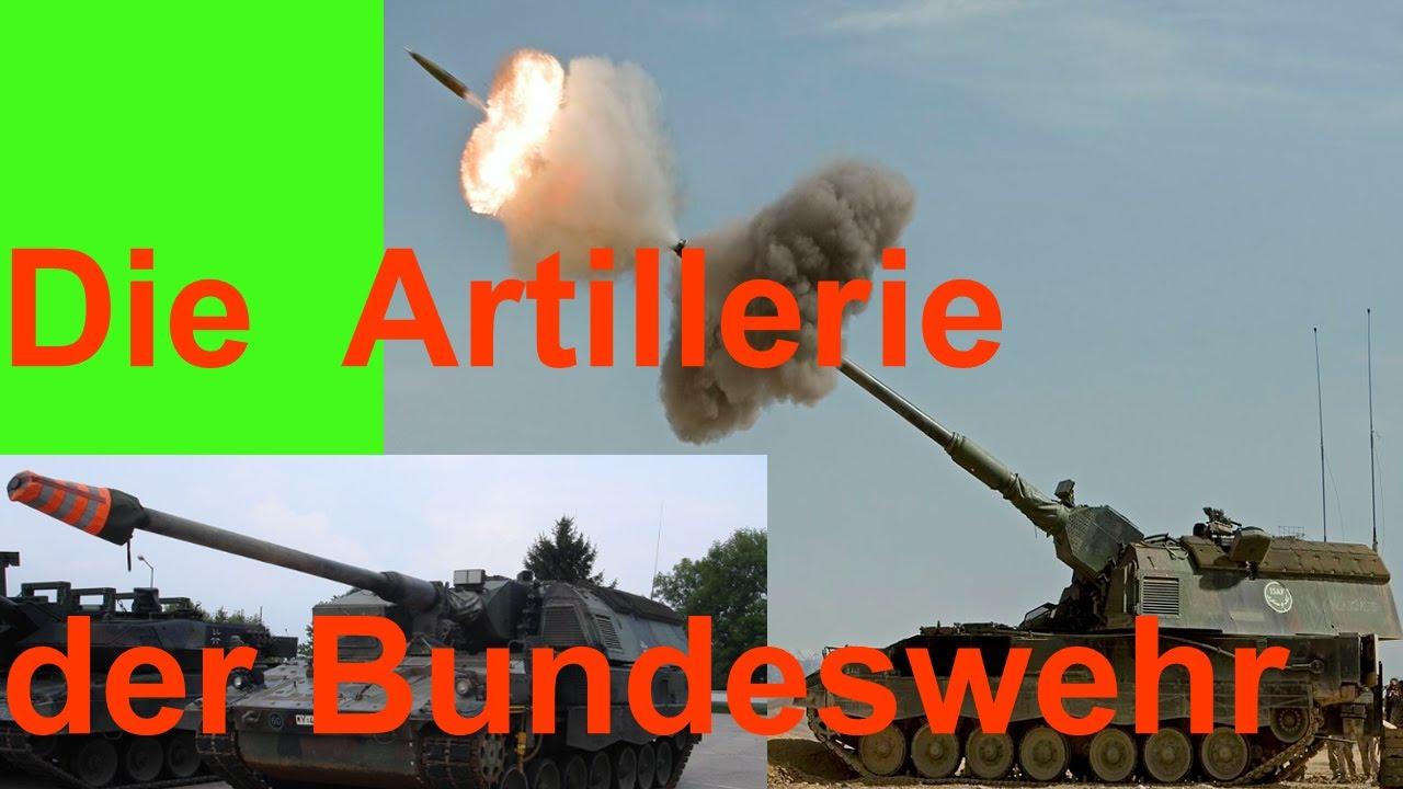 Doku Bundeswehr