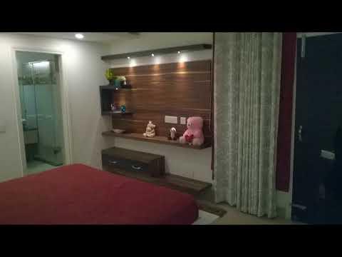 Builder Complete House maker and Contractor Begowal, Shrihargobindpur, Baddi Miani, Kapurthala