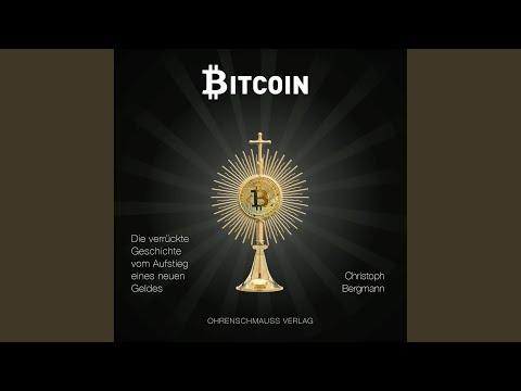 Kapitel 83 - Bitcoin