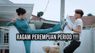 Download lagu Ragam Perempuan Period