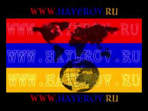www.hayerov.ru